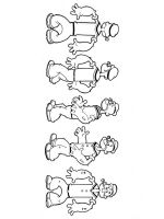 Popeye-coloring-pages-5