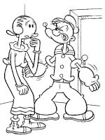 Popeye-coloring-pages-8