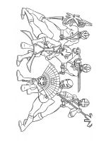 Power-Rangers-coloring-pages-20