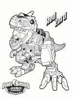 Power-Rangers-coloring-pages-25