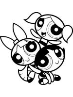 Powerpuff-Girls-coloring-pages-1
