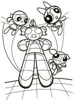 Powerpuff-Girls-coloring-pages-19