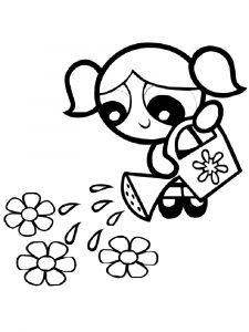 Powerpuff-Girls-coloring-pages-2