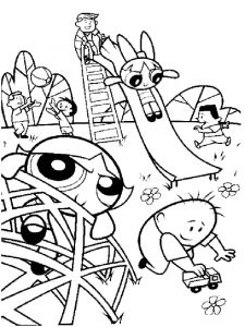 Powerpuff-Girls-coloring-pages-21
