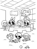 Powerpuff-Girls-coloring-pages-5