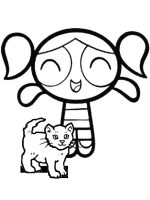 Powerpuff-Girls-coloring-pages-9