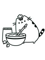 Pusheen-coloring-pages-10