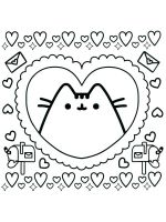 Pusheen-coloring-pages-11