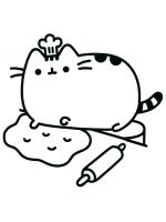 Pusheen-coloring-pages-14