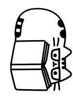 Pusheen-coloring-pages-15