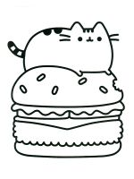 Pusheen-coloring-pages-16