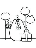 Pusheen-coloring-pages-17