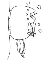 Pusheen-coloring-pages-19
