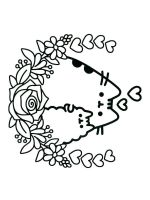 Pusheen-coloring-pages-22