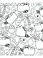Pusheen-coloring-pages-24