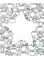 Pusheen-coloring-pages-25