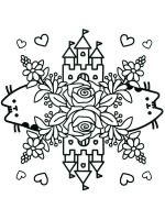 Pusheen-coloring-pages-27