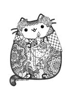 Pusheen-coloring-pages-29