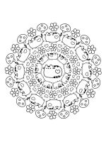Pusheen-coloring-pages-30