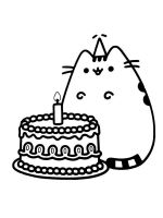 Pusheen-coloring-pages-31
