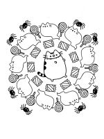 Pusheen-coloring-pages-32