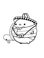 Pusheen-coloring-pages-33