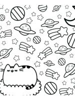 Pusheen-coloring-pages-34