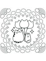 Pusheen-coloring-pages-35