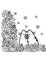 Pusheen-coloring-pages-36