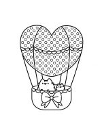 Pusheen-coloring-pages-37