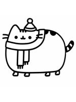 Pusheen-coloring-pages-38