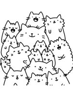 Pusheen-coloring-pages-40