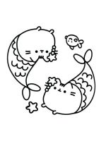 Pusheen-coloring-pages-41