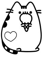 Pusheen-coloring-pages-6