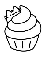 Pusheen-coloring-pages-7