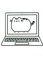 Pusheen-coloring-pages-8