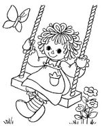 Raggedy-Ann-and-Andy-coloring-pages-10