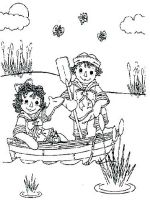 Raggedy-Ann-and-Andy-coloring-pages-11