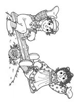 Raggedy-Ann-and-Andy-coloring-pages-2