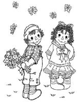 Raggedy-Ann-and-Andy-coloring-pages-3