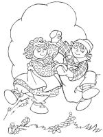 Raggedy-Ann-and-Andy-coloring-pages-4