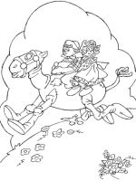 Raggedy-Ann-and-Andy-coloring-pages-5