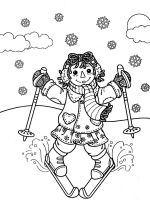 Raggedy-Ann-and-Andy-coloring-pages-6