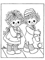 Raggedy-Ann-and-Andy-coloring-pages-7