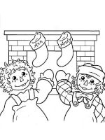 Raggedy-Ann-and-Andy-coloring-pages-9