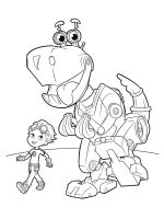 Rasty-Rivels-coloring-pages-16