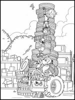 Rasty-Rivels-coloring-pages-2