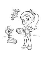 Rasty-Rivels-coloring-pages-20