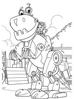 Rasty-Rivels-coloring-pages-21