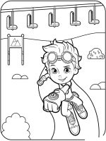 Rasty-Rivels-coloring-pages-5